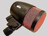 Heil Sound PR48