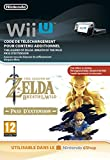 The Legend of Zelda : Breath of the Wild Expansion Pass [Nintendo Wii U - Version...