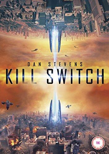 kill-switch-dvd