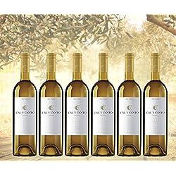 5134UuXPVQL. AC UL250 SR250,250  - Consigli e suggerimenti per bere i migliori vini bianchi