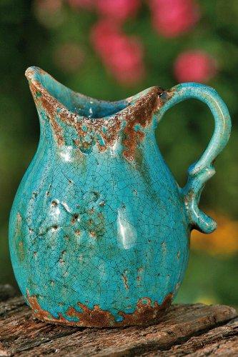 krug-turkis-nostagie-terrakotta-blumenvase-vase-20cm