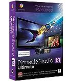 Pinnacle Studio 18 Ultimate (PC)