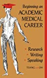 Book by Tsang MBBS Reginald C Oh MD William K