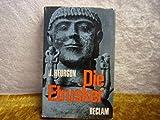 Die Etrusker. - Jacques Heurgon