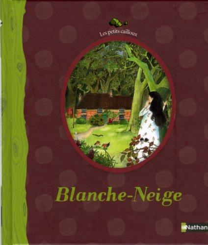 "<a href=""/node/1769"">Blanche-Neige</a>"
