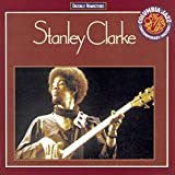 Stanley Clarke Jazz