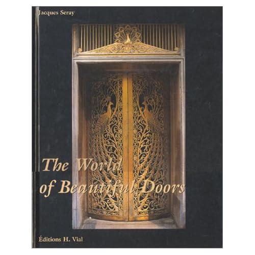 Le livre des belles portes