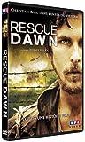 "Afficher ""Rescue dawn"""