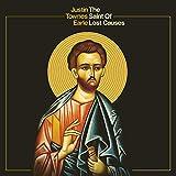 The Saint of Lost Causes (2lp) [Vinyl LP]