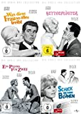 Doris Day Collection: Was kostenlos online stream