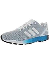 huge selection of 4d67c 17008 adidas ZX Flux Fade Men s Shoes Size 12
