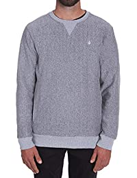 Suchergebnis auf Amazon.de für  Volcom - Pullover   Strickjacken ... 47b90d65a9