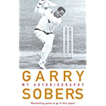 Garry Sobers: My Autobiography (English Edition)