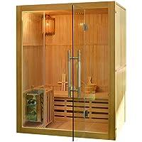 suchergebnis auf f r sauna komplett baumarkt. Black Bedroom Furniture Sets. Home Design Ideas