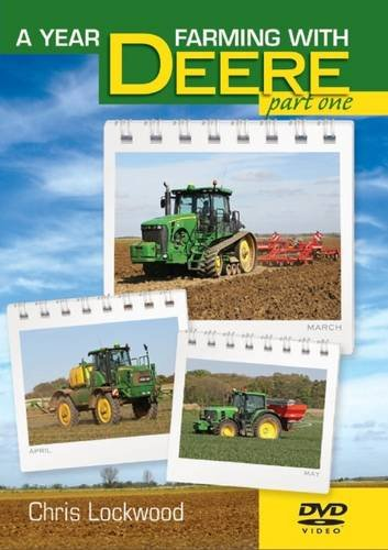 a-year-farming-with-deere-part-one-dvd