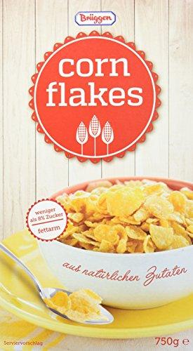 bruggen-cornflakes-5er-pack-5-x-750-g