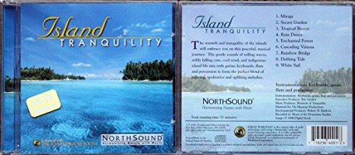 Island Tranquility -