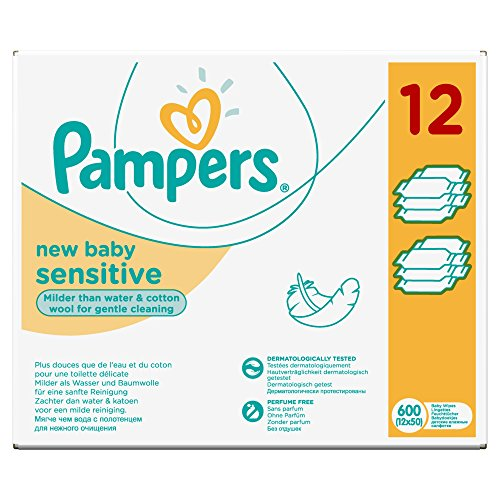 pampers-new-baby-sensitive-4015400670414-toallita-humeda-para-bebe-toallitas-humedas-para-bebe