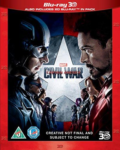 Captain-America-Civil-War-Blu-ray-3D-2016