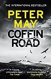 Image de Coffin Road (English Edition)