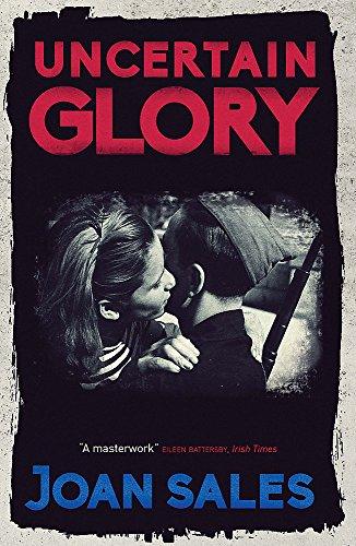 Uncertain Glory por Sales Joan