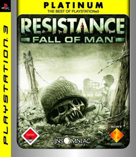 resistance-fall-of-man-platinum