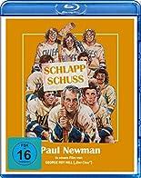 Schlappschuss [Blu-ray] hier kaufen
