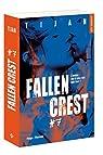 Fallen crest, tome 7 par Tijan