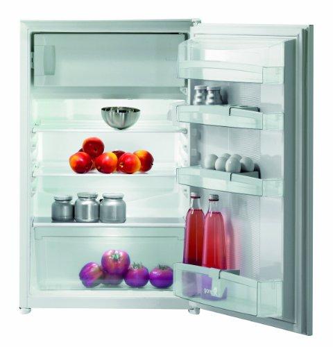 Gorenje RBI4092AW Einbaukühlschrank