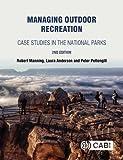 Managing Outdoor Recreation
