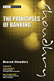 The Principles of Banking (Wiley Finance)