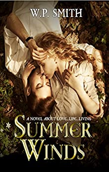 Summer Winds (English Edition) di [W.P. Smith]