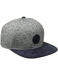 Amazon.es  Morado - Gorras de béisbol   Sombreros y gorras  Ropa 653265fb03e