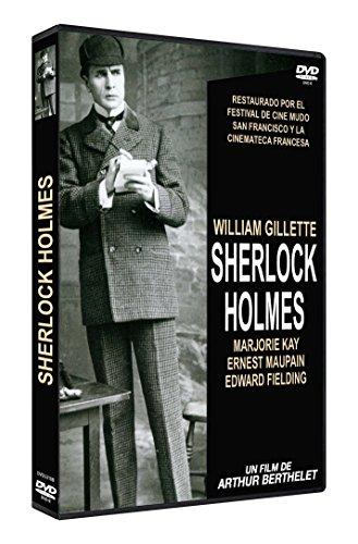 sherlock-holmes-1916-dvd