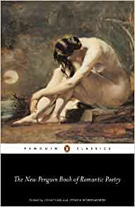 The Penguin Book of Romantic Poetry    Broché – 26 mai 2005