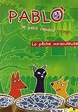 """Afficher """"Pablo le petit renard rouge n° 4"""""""