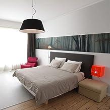 suchergebnis auf amazon.de für: schlafzimmer deko - Wanddeko Schlafzimmer