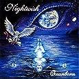 Oceanborn [Vinyl LP]
