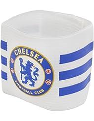 adidas Performance Chelsea Football Club adultos Capitanes Brazalete–un tamaño