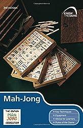 Mah-Jong (Know the Game)