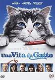 Una Vita Da Gatto - Nine Lives