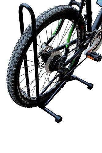 Proud Vision Universal Fahrradständer Fahrrad Ständer Mountainbike MTB alle Größen 12-29 Zoll *18