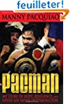 Pacman: My Story of Hope, Resilience,...