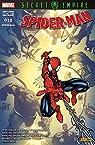 Spider-Man nº10 par Bendis