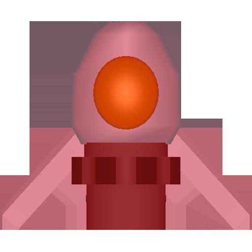 space-war-2
