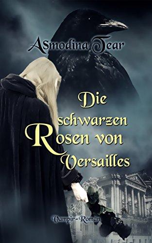 http://www.nicolelostinbooks.de/2016/07/rezension-zu-das-geheime-tagebuch-einer.html