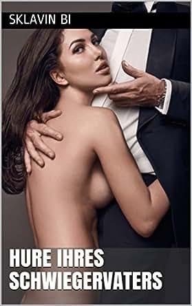 erotische sklavin huren tabulos