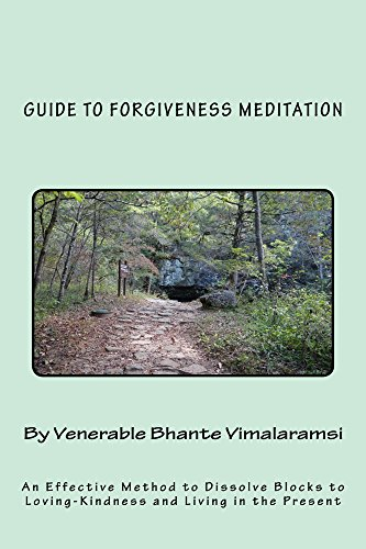 guide-to-forgiveness-meditation-an-effective-method-to-dissolve-blocks-to-loving-kindness-and-living