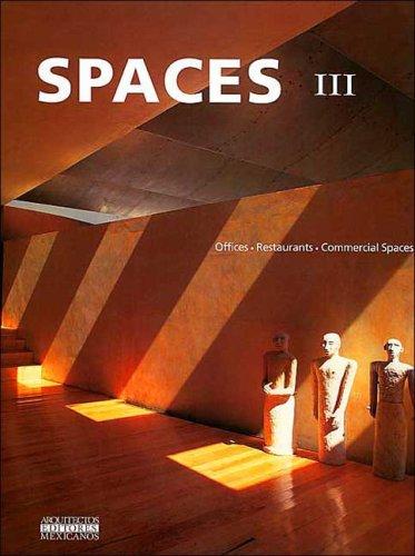 Descargar Libro Libro Spaces III de F.De Haro