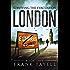 Surviving The Evacuation, Book 1: London